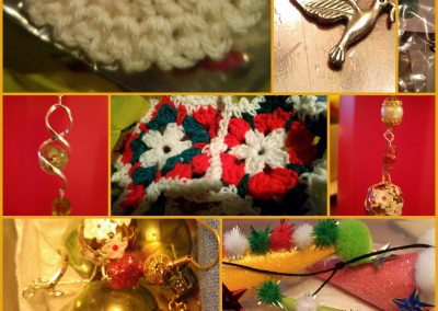 crafts2 new